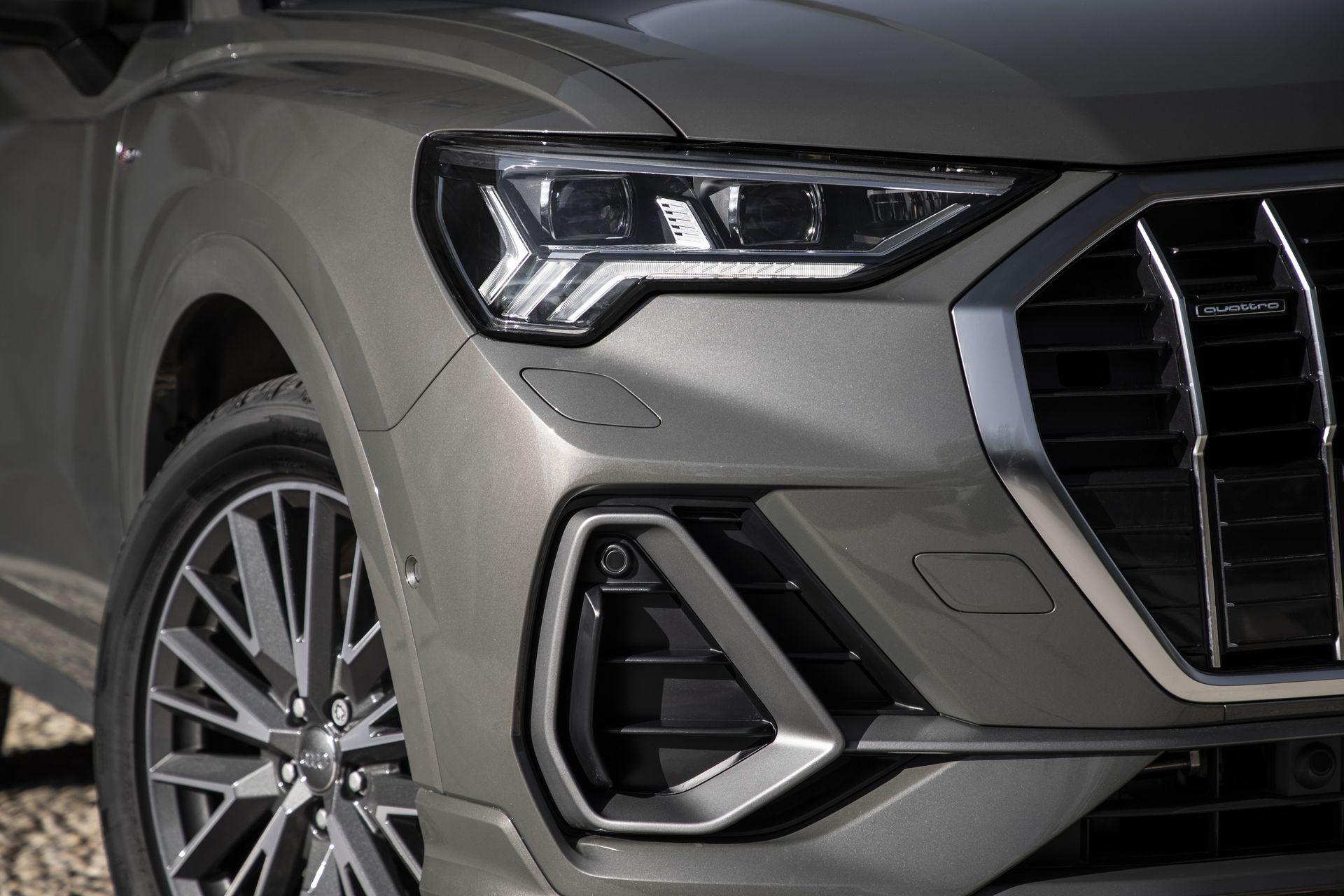 Prueba Audi Q3 2019 3