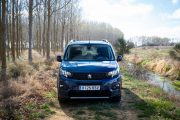 Prueba Peugeot Rifter Long 1 thumbnail