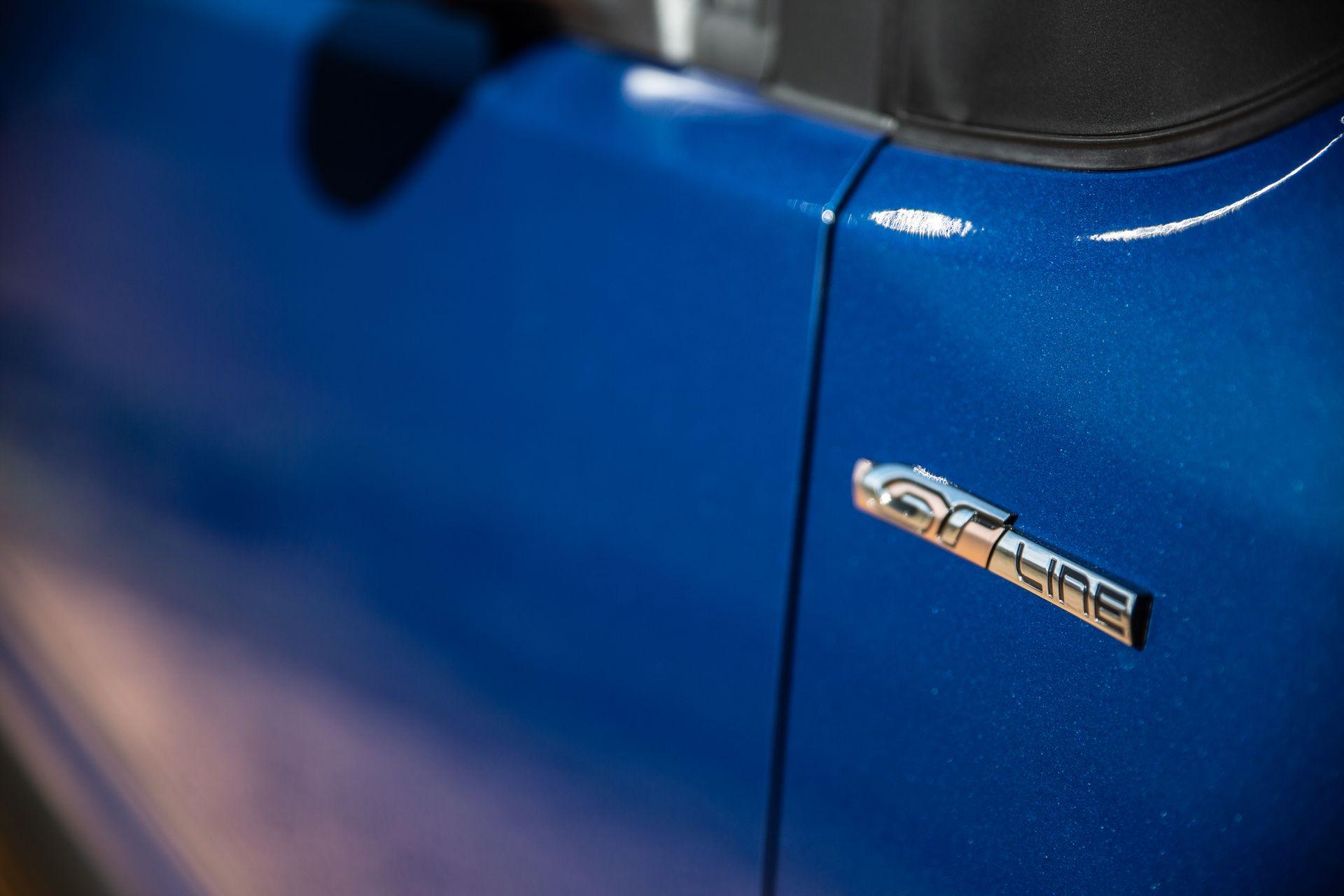Prueba Peugeot Rifter Long 14