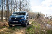 Prueba Peugeot Rifter Long 2 thumbnail