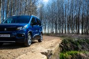 Prueba Peugeot Rifter Long 7 thumbnail