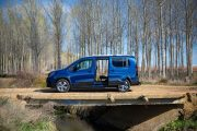 Prueba Peugeot Rifter Long 8 thumbnail