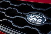 Range Rover Evoque 2019 Rojo 26 thumbnail