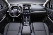 Subaru Levorg 2019 2 thumbnail