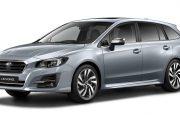 Subaru Levorg 2019 P thumbnail