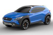Subaru Viziv Adrenaline 1 thumbnail