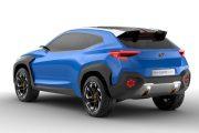 Subaru Viziv Adrenaline 3 thumbnail