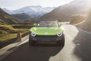 Volkswagen Id Buggy 2019 02 thumbnail