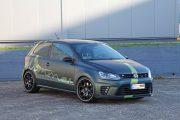 Volkswagen Polo Wrc Wimmer Dm 1 thumbnail