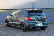 Volkswagen Polo Wrc Wimmer Dm 3 thumbnail