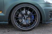 Volkswagen Polo Wrc Wimmer Dm 4 thumbnail