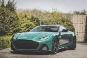 Aston Martin Dbs 59 2019 1 thumbnail