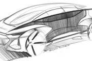 Audi Ai Me Adelanto 03 thumbnail