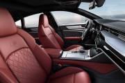 Audi S7 Sportback 2019 01 thumbnail