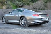 Bentley Continental Gt 2019 0419 042 thumbnail