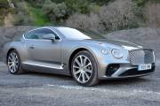 Bentley Continental Gt 2019 0419 048 thumbnail