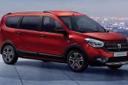 Dacia Lodgy Xplore 2019 03 thumbnail