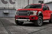 Ford F 150 Rtr 1 thumbnail
