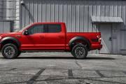 Ford F 150 Rtr 4 thumbnail