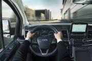 Ford Tourneo Custom Phev 3 thumbnail