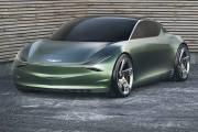 Hyundai Genesis Mint Concept 2019 08 thumbnail