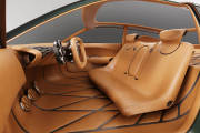 Hyundai Genesis Mint Concept 2019 09 thumbnail