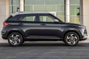 Hyundai Venue 2019 02 thumbnail