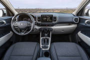 Hyundai Venue 2019 17 thumbnail