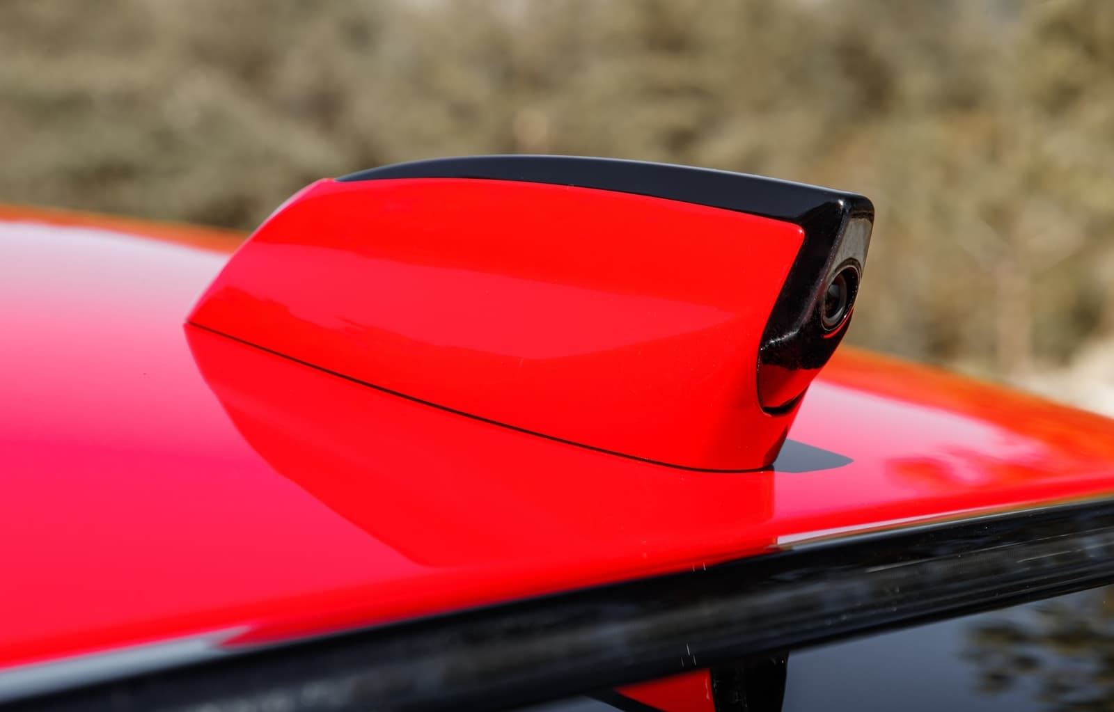 Jaguar Xe 2020 0419 045