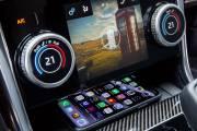 Jaguar Xe 2020 0419 048 thumbnail
