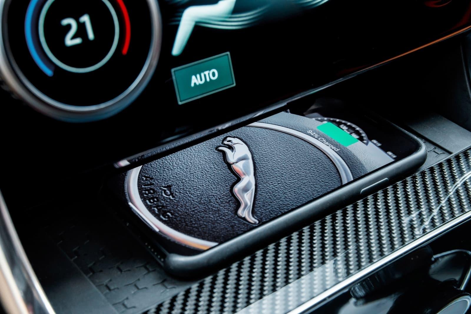 Jaguar Xe 2020 0419 055