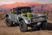Jeep Five Quarter Concept 2 thumbnail