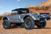 Jeep Five Quarter Concept 3 thumbnail