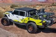 Jeep Gladiator Concept Flatbill 0419 006 thumbnail