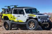 Jeep Gladiator Concept Flatbill 0419 007 thumbnail