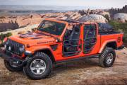 Jeep Gladiator Concept Gravity 0419 001 thumbnail