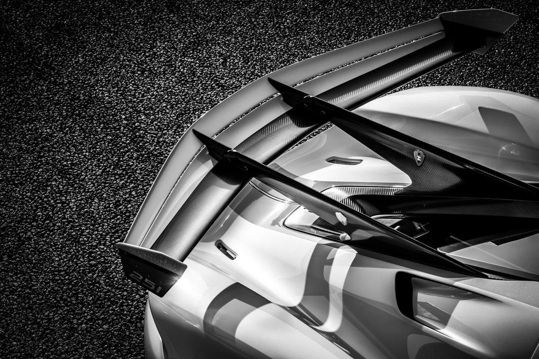 Koenigsegg Jesko 0419 002