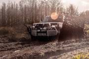 Land Rover Defender Pruebas Kenia 08 thumbnail