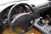 Mazda Rx 7 Clasico Venta 12 thumbnail