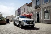 Mercedes Benz Eqc Edition 1886 thumbnail
