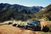 Nuevo Subaru Outback 2019 12 thumbnail
