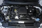 Seat Ibiza Tgi 013 thumbnail