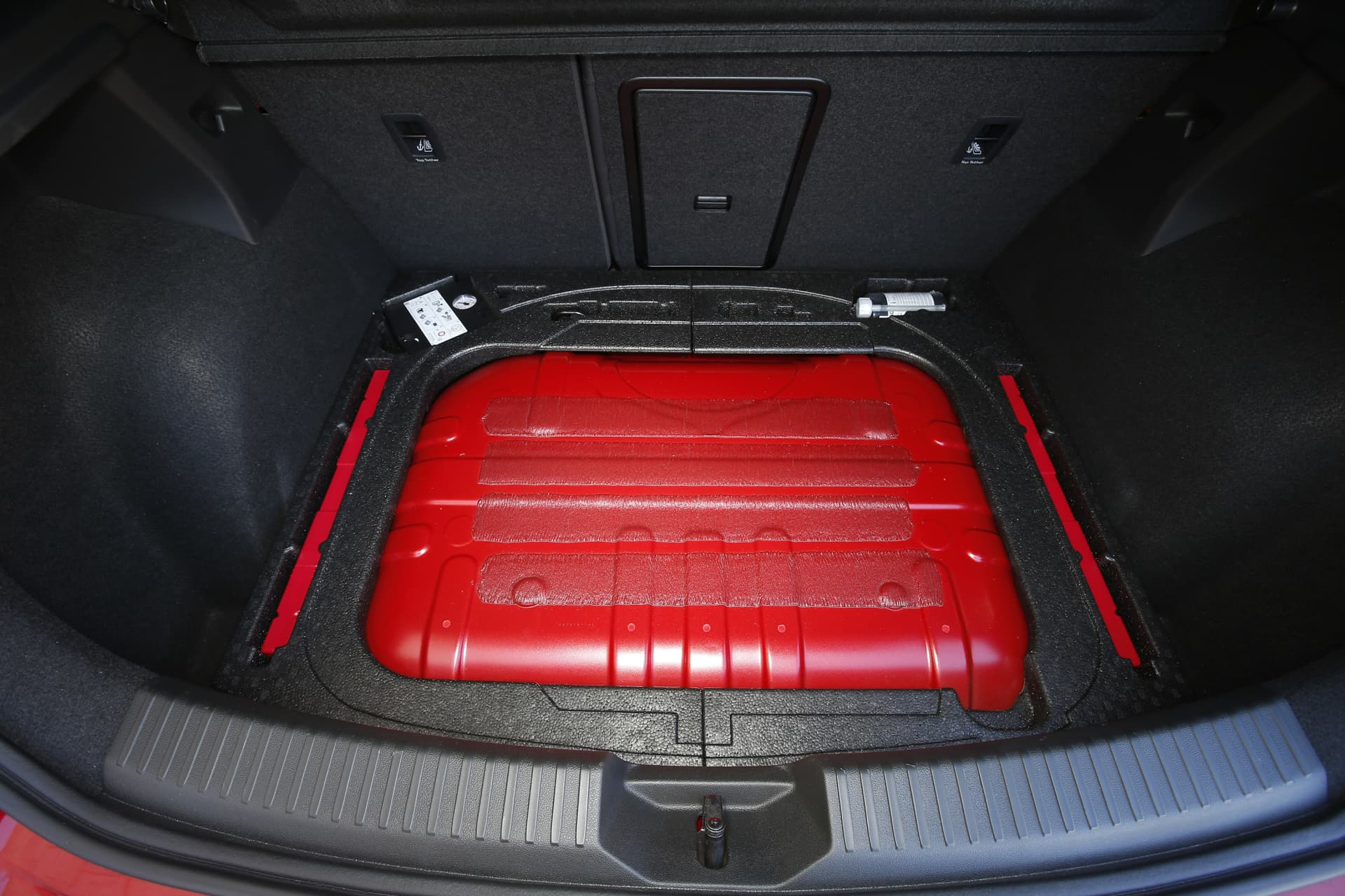 Seat Leon Tgi 5p 014