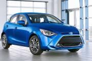 Toyota Yaris Eeuu 1 thumbnail