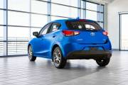 Toyota Yaris Eeuu 2 thumbnail