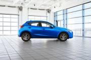 Toyota Yaris Eeuu 3 thumbnail