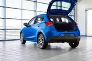 Toyota Yaris Eeuu 4 thumbnail