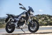 V85tt Static Ambient Sardinia 1 thumbnail