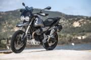 V85tt Static Ambient Sardinia 4 thumbnail