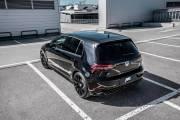 Volkswagen Golf R Abt Gr20 03 thumbnail